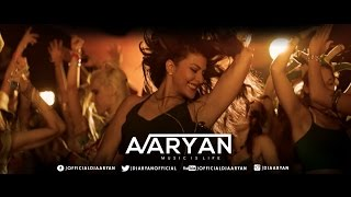 Dj Aaryan - Sooraj Dooba Hai (Remix)   Roy   Ranbir Kapoor   Arjun Rampal   Jacqueline Fernandez