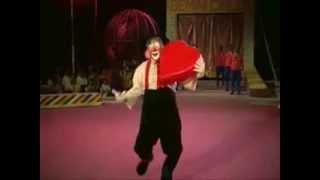 Jeena Yahan Marna Yahan - 1970 - MERA NAAM JOKER ) - Karaoke song L1M1P -Tribute