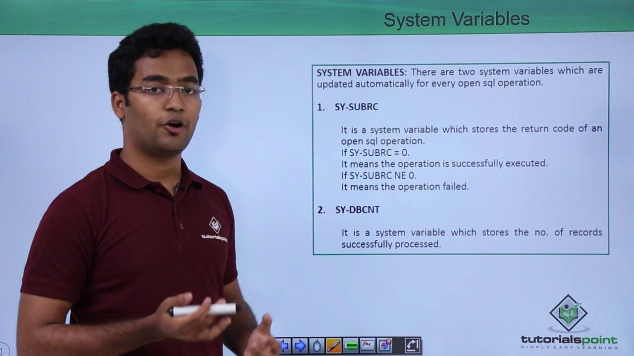 Mysql:: mysql workbench manual:: 9. 3. 1 creating a model.