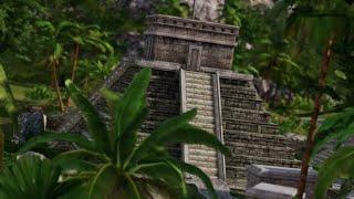 Tropico 6 #13 - Farmy i rancza [WYSPA 3]
