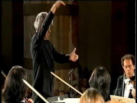 Mozart - Maurerische Trauermusik K477