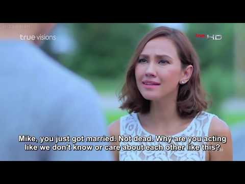 Full House Thai Version Episode 9 Part 4/4 Eng Sub