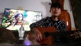 Nàng Xuân - Guitar Duy Đạt