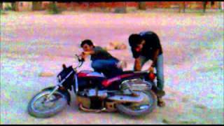 The Best Stunt Ever - Sujangarh Boys