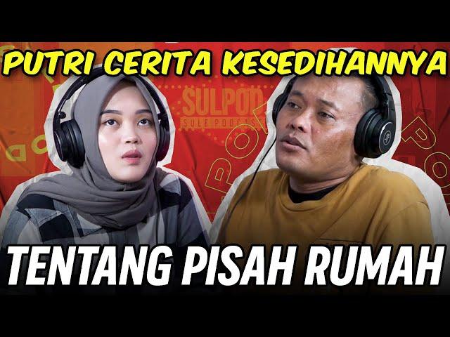 youtube image