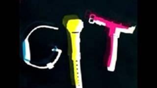 G.I.T. - Siempre fuiste mi amor