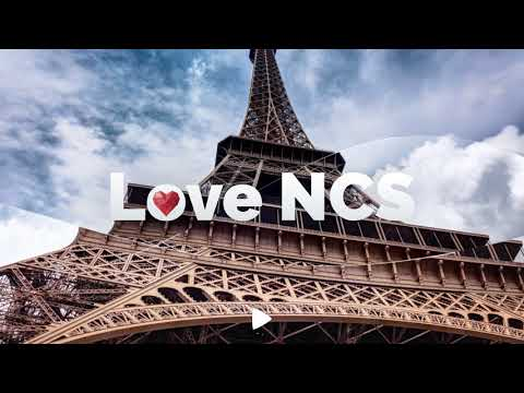 Media Right Productions - Jazz In Paris | Love NCS