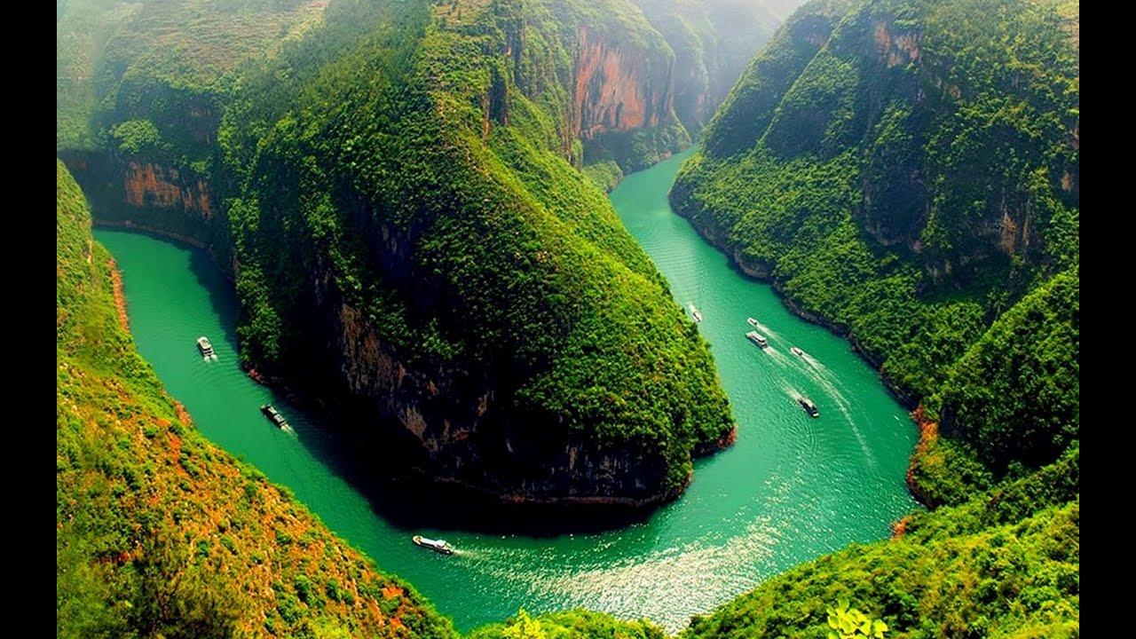 Картинки по запросу река амазонка бразилия