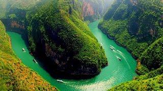 река Амазонка (Бразилия) Amazonas