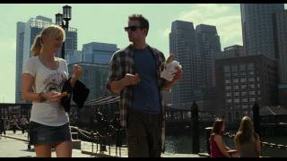 Whats Your Number | Trailer #B US (2011) Chris Evans Anna Faris