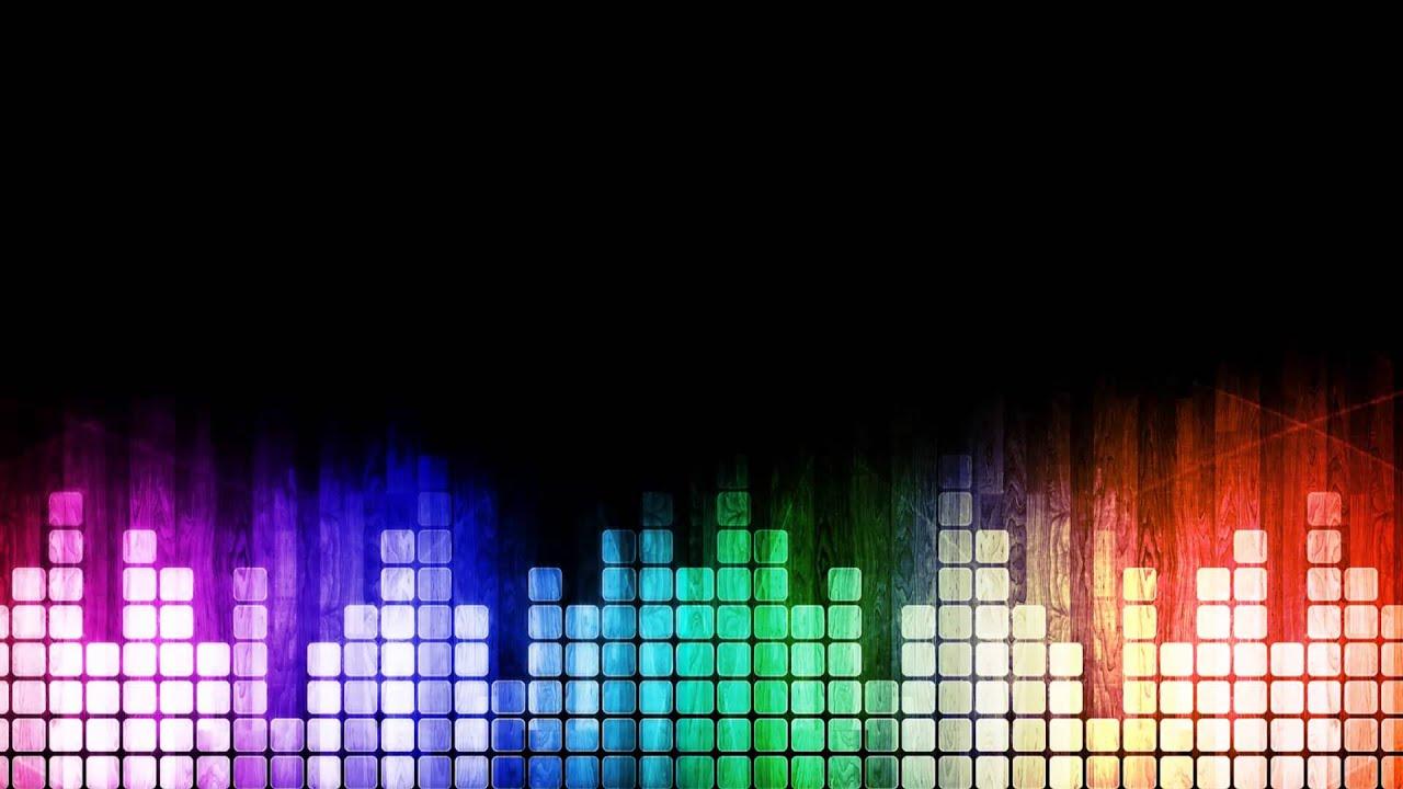 Don 2 Hd Wallpaper 1080p Fresh Soft Techno Music 1080p Youtube