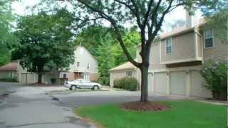 3579 Whispering Brook Ct, Kentwood, MI 49508