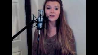 Baixar Stay The Night - Zedd ft Hayley Williams (Cover by Victoria Skie)