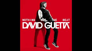 David Guetta - Crank It Up (feat. Akon) Lyrics