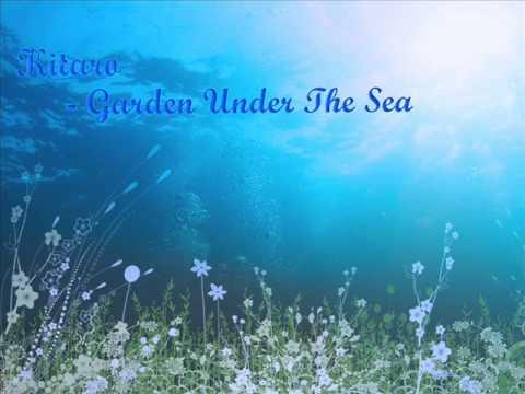 Kitaro - Garden Under the Sea