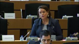 La coopération judiciaire en Europe, en pratique ?