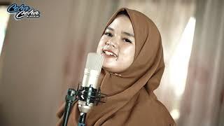 Download lagu Selamat Lebaran ~ Ungu Cover By Ceha Ceha