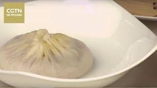 Китай на кончике языка Серия 5 Секреты китайской кухни Часть 1 [Age0+]