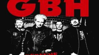 Watch Gbh Time Flies video