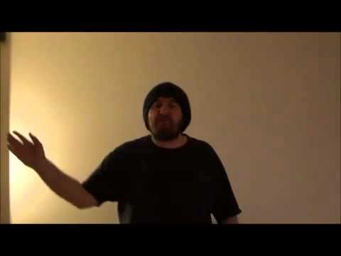 WrestlingJesus Expose and own OTRS (2013)