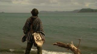 The Tribe - Season 1 - Episode 10 (Deutsch)