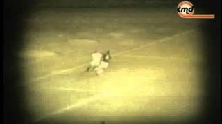 Universitario Copa Libertadores 1972_5