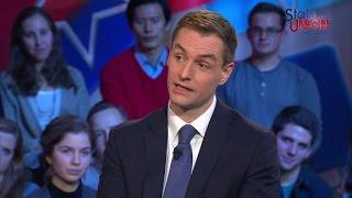 Clinton study  'Deplorables' alienated voters