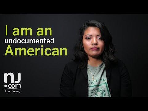 NJ.com Opinion: Congress must pass the DREAM Act