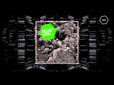 Brian Sanhaji & Drumcell - Split (Original)