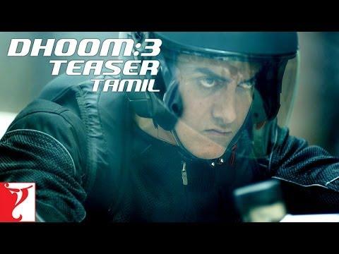 dhoom hindi movie tamil dubbed
