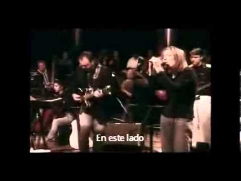 Portishead Strangers (subtitulado esp)