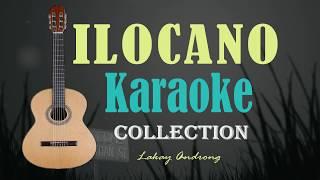 MAUDI A BILIN - Ilocano Karaoke Songs