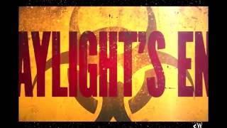 Конец дня / Daylight's End (2016) - русский трейлер