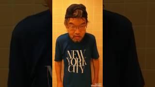 へきトラ!キラー仮面と… thumbnail
