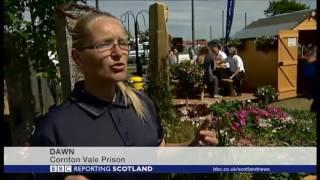 Gardening Scotland 2016