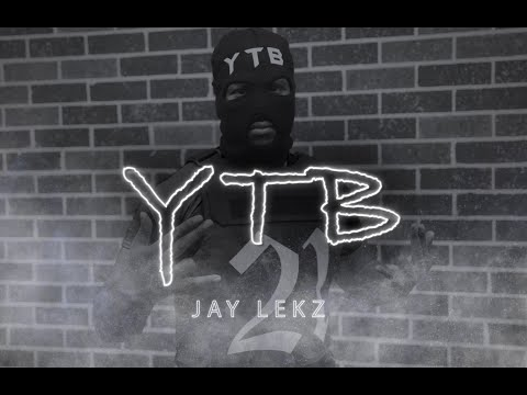 YTB - Jay