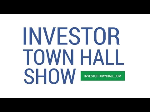 KSIX Media Holdings, Inc. (KSIX Stock) CEO Carter Matzinger Company Overview on iTownHall