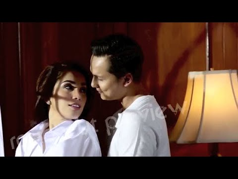 Ussy Sulistiawaty - Jagakan Dia [ OFFICIAL VIDEO ]