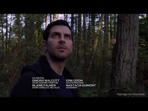 Grimm Season 6 Episode 9