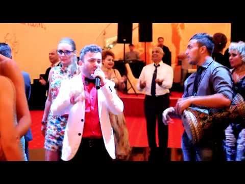 BRANDY IAR SI IAR ORIGINAL VIDEO 2013