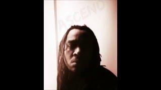 Download Lagu Ascend - One Day (Get U Gal) mp3