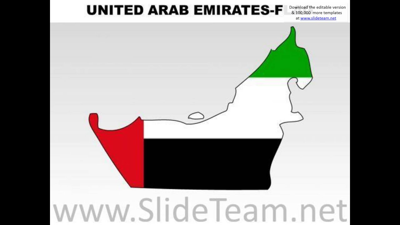 United arab emirates country powerpoint flags presentation united arab emirates country powerpoint flags presentation infographics slides toneelgroepblik Choice Image