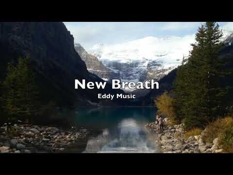 NEW BREATH - EDDY MUSIC