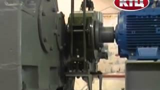 Производство конвейеров ООО НПП Крамтехцентр(, 2014-07-17T06:34:53.000Z)