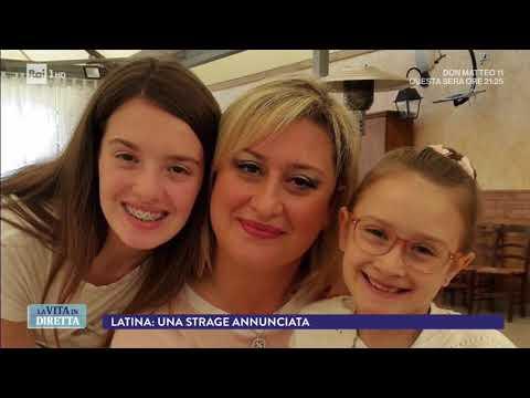 Femminicidio a Cisterna di Latina: quali responsabilità?