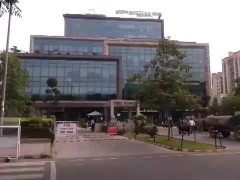 Forex gurgaon mg road