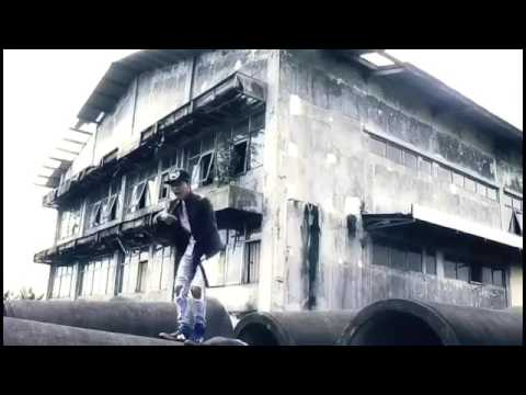 HEBOH!!  Rapper Baru Ini Berani Diss Young Lex  HEBAT BANGET!!! mp4