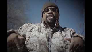 Lead Me - CeeLo Green - (Official Music Video)