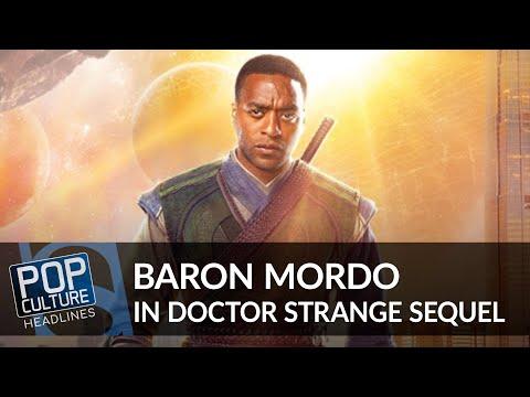 doctor-strange-baron-mordo-news- -pop-culture-headlines