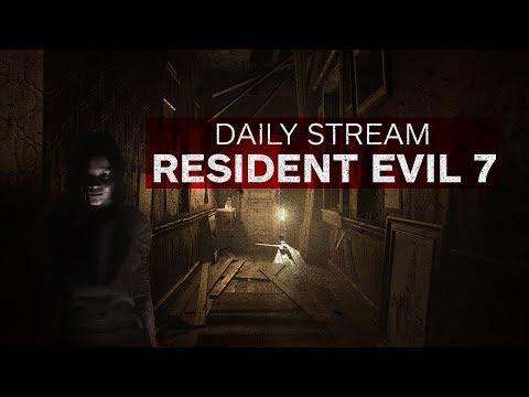 IGN SEA Daily Stream : Wateva Wednesday